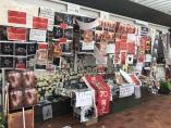第4報:香港デモが生んだ「分断」と「包摂」〜日本人研究者の報告