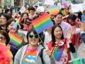「本当の自分を話せない」とGDPも低下? ~LGBTと経済を考える(前編)