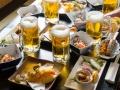 飲み会で「ポテサラ」を最初に頼む人は中性脂肪が高い!?