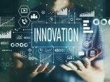 政府、数学者…革新者は企業だけではない/MIT教授に聞く#02