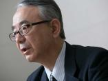 塩野義・手代木社長が断言「勉強し続けない幹部は失格」