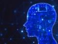 AIが科学的発見をする日も!先端技術を使いこなせ