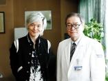 ビッグデータで医師の技術や信用を担保する日本の医療現場