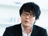 デザイナー佐藤オオキが語る「原点は似顔絵と学生起業」