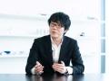 佐藤オオキが語る「『デザイン思考』では物足りない」