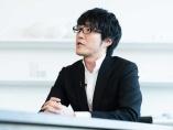 佐藤オオキ「僕は顧客企業に気付きを与えるピエロ」