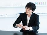 佐藤オオキが語る「デザイナーは『シェフ』ではなく『主婦』」