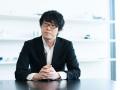 佐藤オオキ「アップルは遠いが日本企業にも変化の兆し」