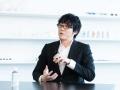 佐藤オオキ「大企業がデザインを生かすのに大切なこと」