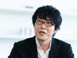 nendo佐藤オオキ流「デザインで仕事をワクワクさせる」