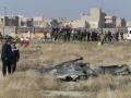ウクライナ旅客機誤射で窮地に陥ったイラン