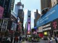 新型コロナと暴動で危険な街に戻ったニューヨーク