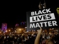 暴力反対の声に反し、拡散始めたブラック・ライブズ・マターの本質