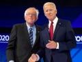 """民主党討論会で明るみに出た米保険会社の""""嫌がらせ"""""""