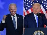 大混乱の大統領選、三流に成り下がった米国の民主主義