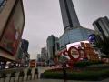 変わりゆく世界最大の電気街 深圳・華強北博物館の貴重な記録
