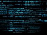国境を越えて広がるオープンソースソフトウエアの世界