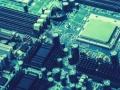 すべてがデジタルの時代 経営者こそコンピューターサイエンスを学べ