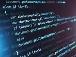 オープンソース戦略を進めるアリババやOPPO、人材採用を強化