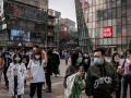 交易会はオンライン開催、「コロナ後」のアクセルを踏みかねる中国