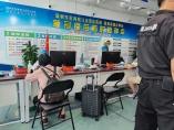 1カ月で急速改善、深圳の外国人向け新型コロナワクチン接種