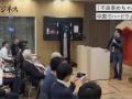 「不良率めちゃ高い」中国でハードウエアを作る知恵