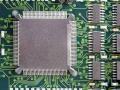 半導体チップ製造もオープンに グーグルがプロジェクト開始