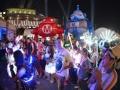 アジア各国政府が注目する自作の祭典「メイカーフェア」