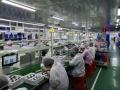 下請けから独自製品へ 新型コロナで加速する深圳の変化