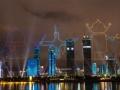 人工都市・深圳はなぜ成功したか プロトタイプシティ成立の条件