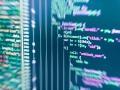 国際的なオープンソースに乗るアリババ、新しい流れを作るテンセント