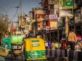 インドの政策「デジタルインディア」に感じたリープフロッグ