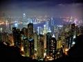 不夜城の陥落、力を失いつつある香港デモ