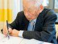 佐々木正氏の遺言「東京裁判を免れた。生き延びた恩に報いたい」