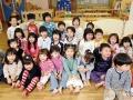 実は、日本は少子化を目指していた