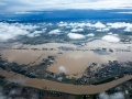 大規模水害、再発を避けるには「流域思考」が必要