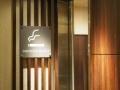 組織の知を高めるには、「タバコ部屋」が欠かせない