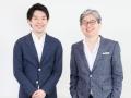 マネックス松本氏とコインチェック和田氏が語る金融の未来