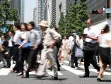 """世界で始まった新""""失業率""""統計。日本は貢献できるか"""