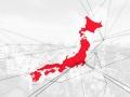 日本、世界電子政府ランキング14位の虚と実