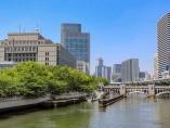 大阪都構想の住民投票 事前予想の「賛成派優位」は盤石か?