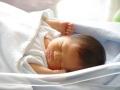 2年早まった出生数90万人割れはなぜ起きた?