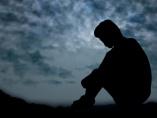 中高年のひきこもり61万人の衝撃。誰がどう救う?
