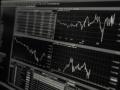 コロナショック「株・為替の先行きは?」
