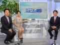 韓国への輸出管理強化「ホワイト国でなければ、何色?」