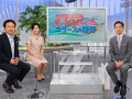 韓国GSOMIA破棄「文大統領が決断した本当の理由は?」