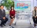 法相辞任で波乱の文政権「韓国の次期大統領は?」