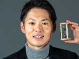 アーバンエックステクノロジーズ前田氏/もやしの重要な役割とは
