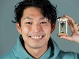 Lean on Me志村氏/真のノーマライゼーションを実現したい