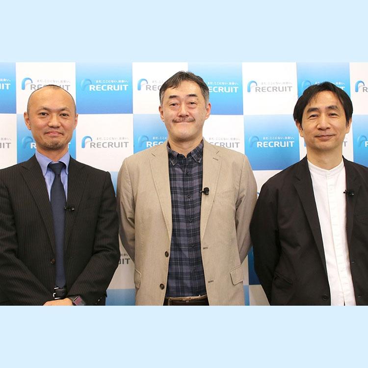 【PR】with/afterコロナのサービス業の新潮流